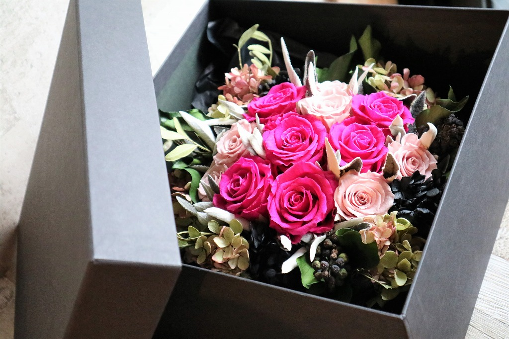 dozen-rose-for-propose